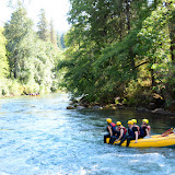White salmon white water rafting 2015 - DSC_0042.JPG