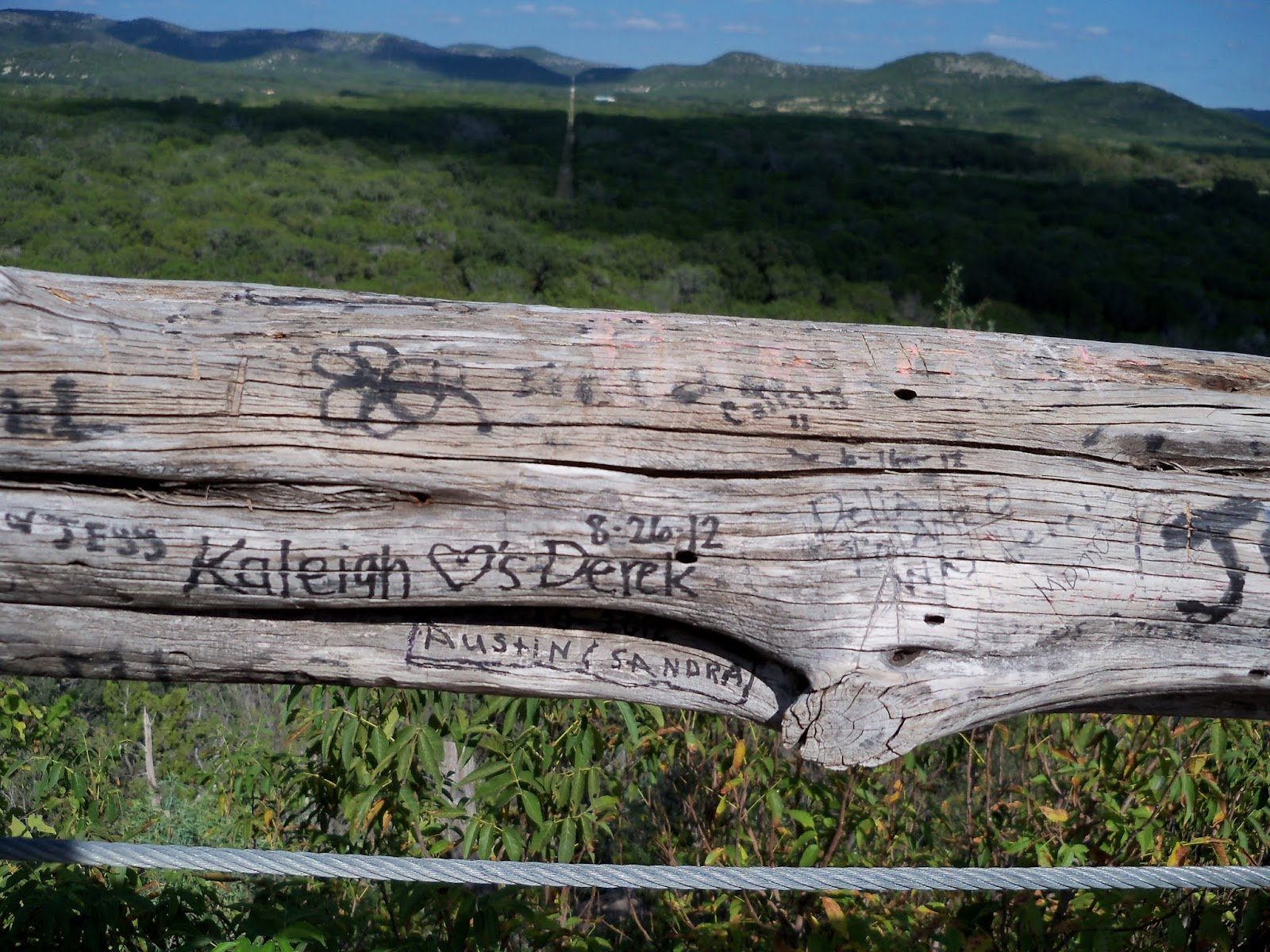 Fall Vacation 2012 - 115_3855.JPG
