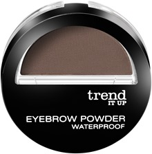 4010355228437_trend_it_up_Eyebrow_Powder_Waterproof_30