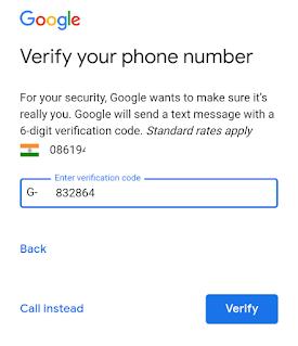 email id kaise banaye in hindi