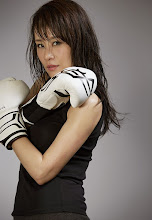 Vivian Wu / Wu Junmei United States Actor