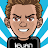 Ieuan Griffiths avatar image