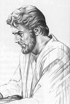 mensasje+subliminal+cara+jesus testigos de jehova mensajes subliminales misterios, enigmas y ovni