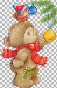 christmas_bird_and_teddy.jpg
