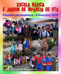 EB e J. Infancia - 04.FEV.16