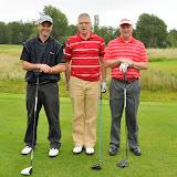 Golf 015.jpg
