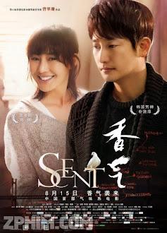 Hương Thơm - Scent (2014) Poster