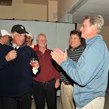 OLGC Golf Tournament 2010 - DSC_4331.JPG