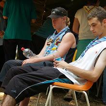 Smotra, Smotra 2006 - P0241579.JPG