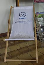 _MX52964