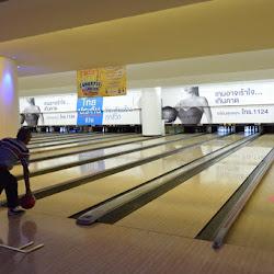 OKUS580905 OKUS Bowling 5 ก.ย. 58