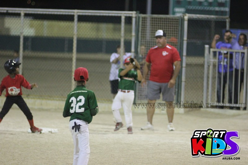 Hurracanes vs Red Machine @ pos chikito ballpark - IMG_7647%2B%2528Copy%2529.JPG