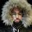 hector gomez's profile photo