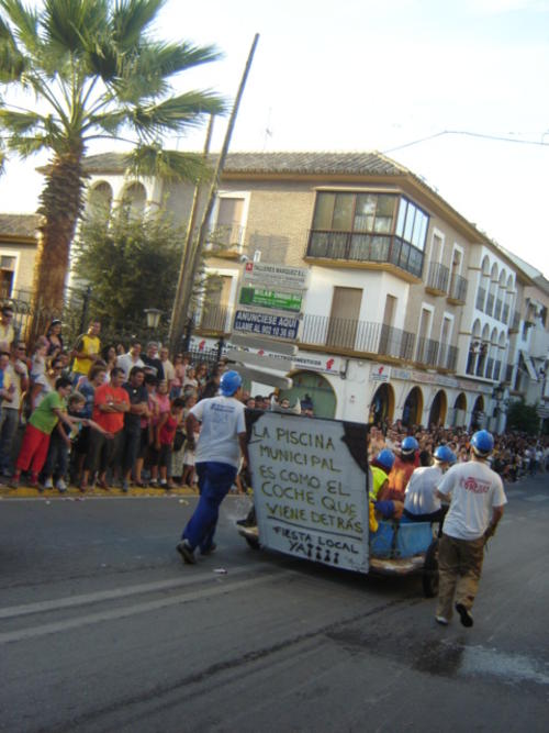 V Bajada de Autos Locos 2008 - 114.jpg
