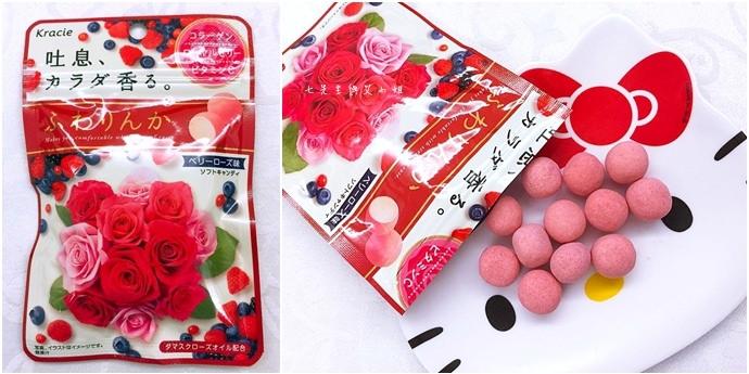 30 日本軟糖推薦 日本人氣軟糖