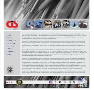petr_bima_web_webdesign_00178