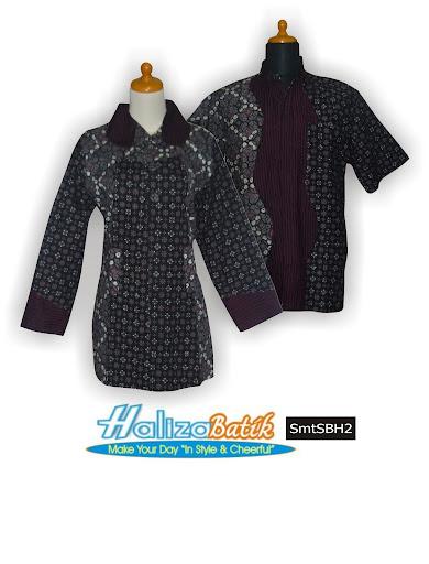 grosir batik pekalongan, Sarimbit Batik, Baju Sarimbit, Baju Batik