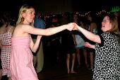 Reality Dance 2