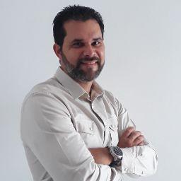 Rodrigo Leonardo Santos e Silva picture