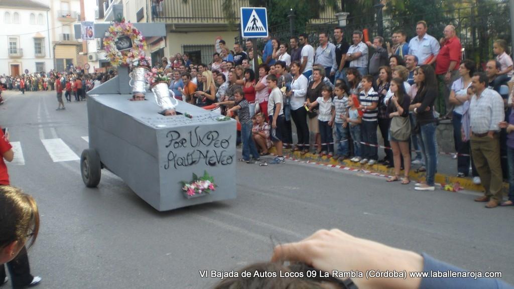 VI Bajada de Autos Locos (2009) - AL09_0093.jpg
