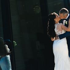Wedding photographer Maksim Karazeev (MaximKarazeev). Photo of 11.08.2017