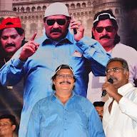 Kayyum Bhai Pressmeet (49).jpg