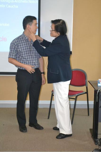 RDX- Auricular Medicine 2011 - DSC_0019.jpg