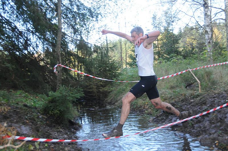 XC-race 2011 - DSC_7635.JPG