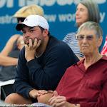 Benjamin Ebrahimzadeh - Brisbane Tennis International 2015 -DSC_4501.jpg