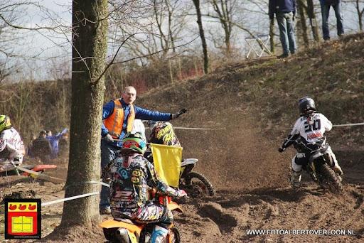 Motorcross circuit Duivenbos overloon 17-03-2013 (124).JPG