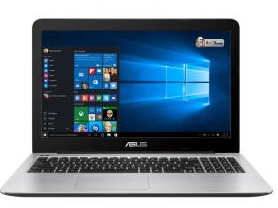 ASUS  X556UA Drivers  download