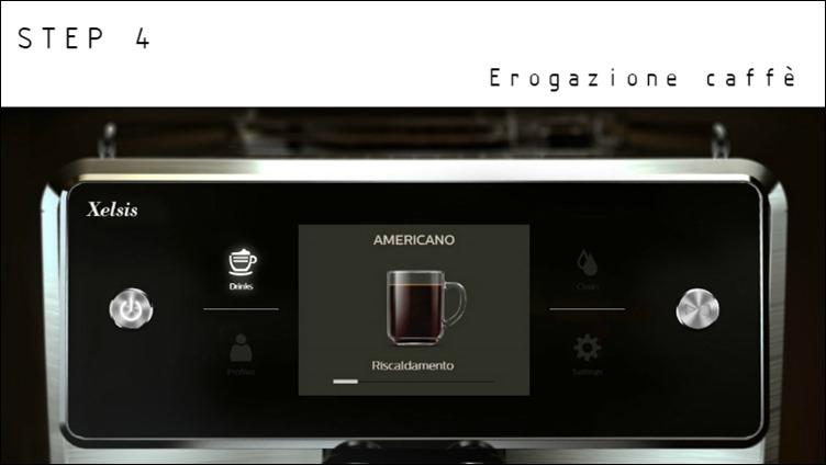 Caffè_americano_saeco_xelsis_step-4