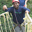 Raju Bakkiyanathan's profile photo