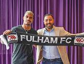 OFFICIEEL: Fulham plukt twee middenvelders weg bij Southampton