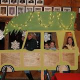 2017 Lighted Christmas Parade Part 2 - LD1A5798.JPG