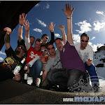 06_do_partyskitour_0093.jpg