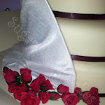 Sugar roses.jpg