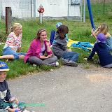 ZL2011Detektivtag - KjG-Zeltlager-2011Zeltlager%2B2011-Bilder%2BSarah%2B007%2B%25283%2529.jpg