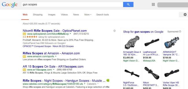 google-gun-scopes-policy-ads1.jpg