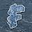 Fipro's profile photo