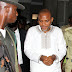 NNAMDI KANU DECLEARED WANTED....  AS MANY FEARED DEAD AS COMFIRMED BY EYE WITHNESSESS.