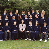2006_class photo_Rodriguez_2nd_year.jpg
