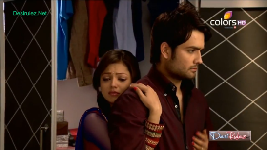 TheUpdatersoftelenovelasgh: MONDAY UPDATE ON MADHUBALA