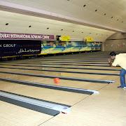 Midsummer Bowling Feasta 2010 032.JPG