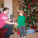 Christmas 2014 - 116_6778.JPG