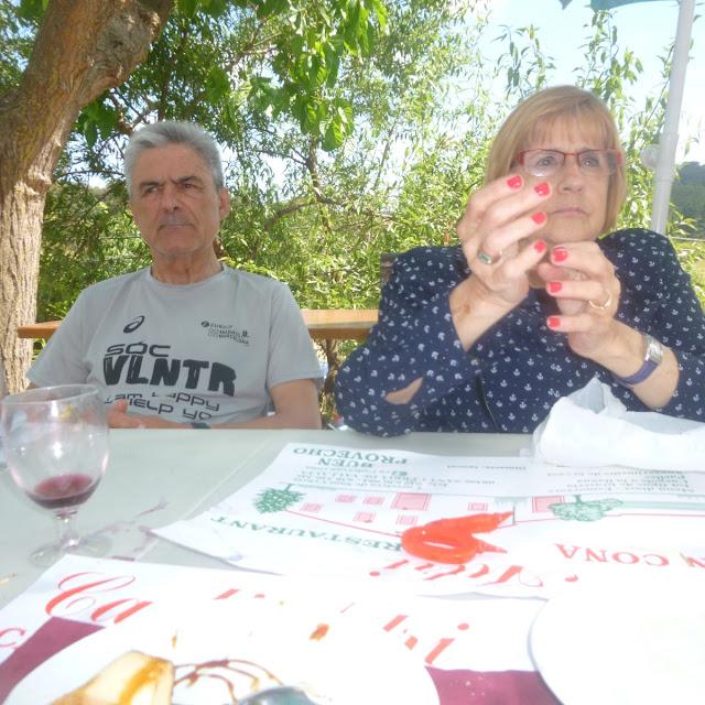 29-05-2016  MARXA ARENYS DE MAR (85).JPG