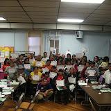 NL Newark health and safety - IMG_1261.JPG