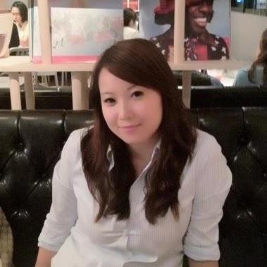 Erica Hsu