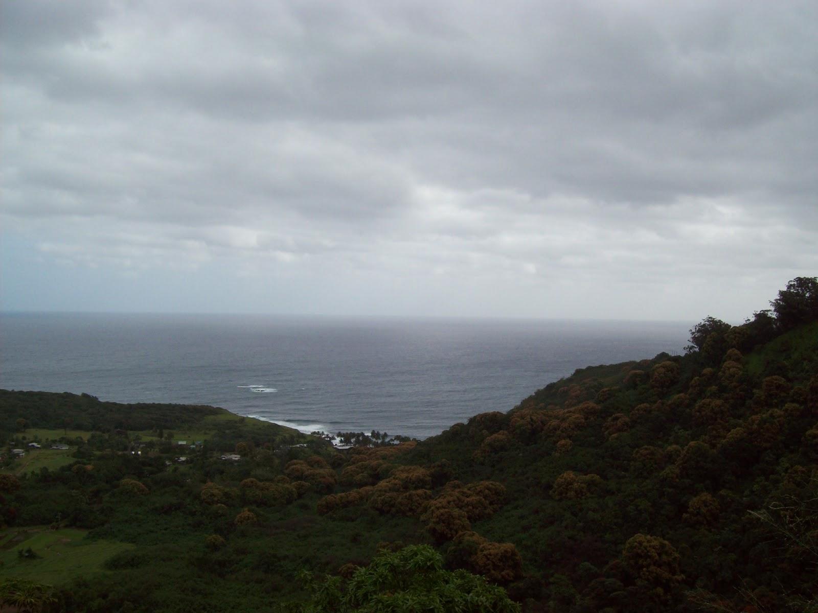Hawaii Day 5 - 100_7399.JPG