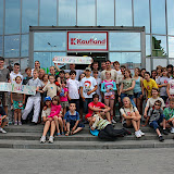 Elbląg Summer Camp 4 - IMG_0130.JPG
